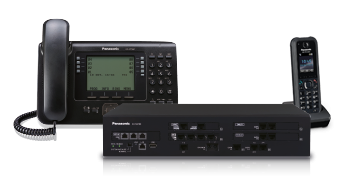 ns700-and-products1
